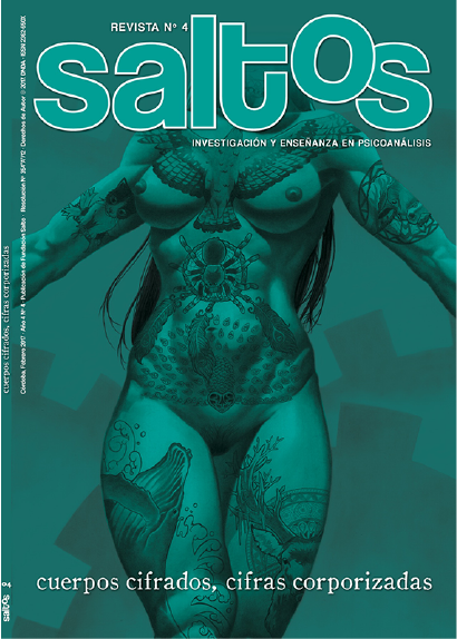 Imagen Revista