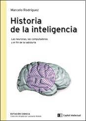 Imagen Fondo